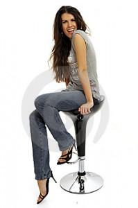 fashion-lady-thumb85473531